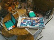 game nite 3