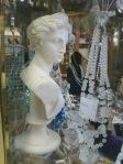 jewelery3