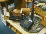 treasure box 1